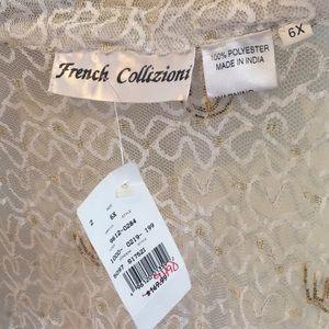 French Collizioni